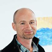 Christoph Bühler