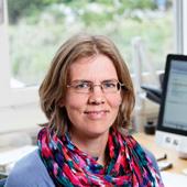 Daniela Jespersen