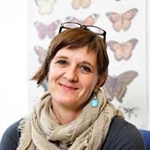Claudia Braun Bühler