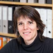 Catherine Regez
