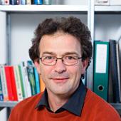 Lukas Kohli