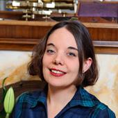 Nicole Graber